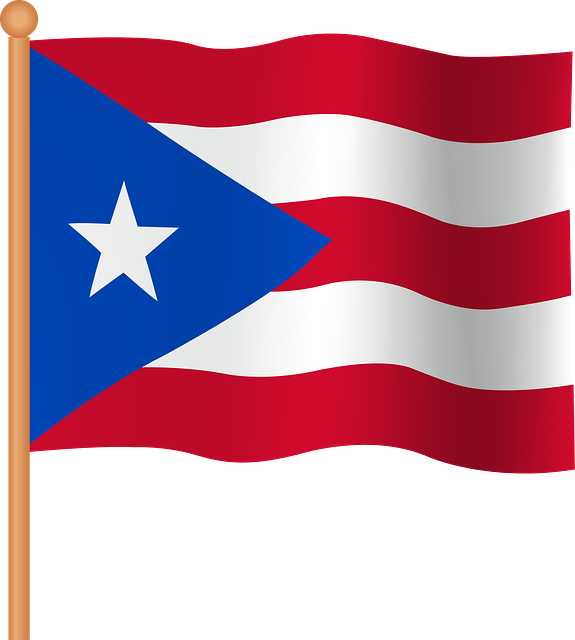 Dioramas & Retablos of PuertoRico~